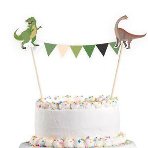 MiniFiguren Tortendeko Geburtstags Party liefert Cupcake Figuren f/ür Kindergeburtstag deko Junge Mini Figuren Set Geburtstags Party YUESEN 6pcs Teenage Mutant Ninja Turtle Cake Tortenfiguren
