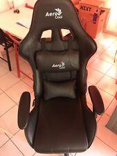Chaise Gaming Aerocool