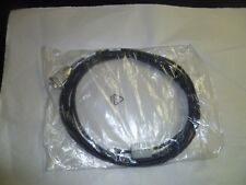 NEW Cisco Tandberg C3000 HD Camera Cable 5m Long Part # 115419 - Multiple Avail