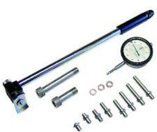 VW Audi Porsche Engine Cylinder Bore Gauge 50mm-178mm OEM Tool VAS6078
