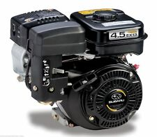 ROBIN Motor EX17 EY20 Rüttelplatte Weber Bomag Wacker Vibromax Delmag