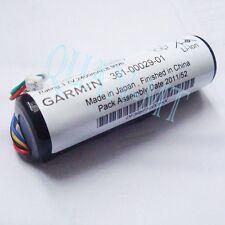 Garmin DC30 DC40 GPS Dog Tracking Collar Battery 361-00029-01