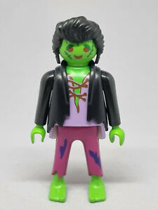 Playmobil Figur - 1 Zombie / Geist