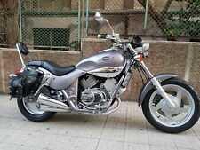 Moto Kymco Venox 250 - 2005 ottime condizioni