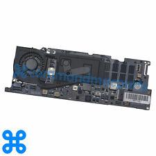 1.86GHz C2D SL9400, 2GB scheda logica-MacBook 13 A1304 in ritardo Air 2008 MB940 MC233