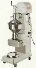 New Thunderbird AS-206 Meatball Machine Meat Ball Maker