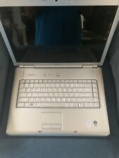 Dell Inspiron 1520 Laptop Notebook