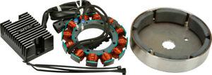 Cycle Electric Alternator Kit CE-22AP