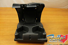 1998-2002 Dodge Ram 1500 2500 3500 Instrument Panel Dash Cup Holder Mopar OEM