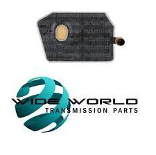R200 Transmission Ebay