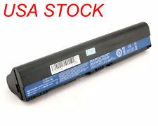 Laptop battery for acer aspire One AO756-2623 AO756-2808 AO756-2899 AO756-4854