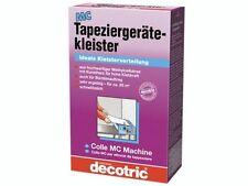 decotric Tapezier-Tapetenkleister