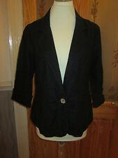 Women's Coats, Jackets & Waistcoats