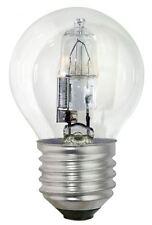 Alogena dimmerabile Lampada a risparmio energetico - 28 WATT a vite