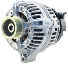 Pontiac Alternator Montana Trans Sport 230 AMP High Output Generator