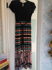 Per Una Jersey Maxi Dresses for Women