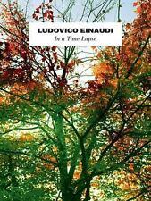 Ludovico Einaudi - In a Time Lapse, Good Books