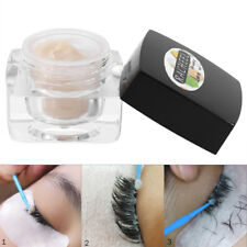 5g Pro Lashes Glue Remover Cream For False Eyelash Extension Cosmetic Kit Tool C