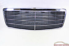 Mercedes-Benz W140 Front Radiator Front Hood Grill sport Grille 3022152 Genuine