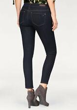 Mavi Skinny-fit-Jeans »LEXY«  Rinse Milan. Gr. W28. NEU!!!