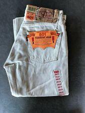 Levi's 501 RAR Herren Damen Unisex Jeans Hose 501.01.27 school VINTAGE LE73