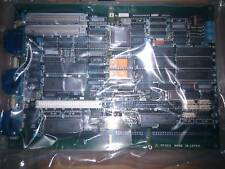 Brand New MITSUBISHI MELDAS PCB (Part # RF203)