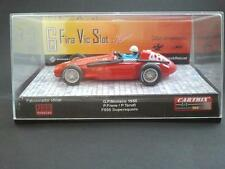 CARTRIX 0023 FERRARI 555 SUPERSQUALO #48  MONACO1955  FRERE-TARUFI  VI FIRA VIC