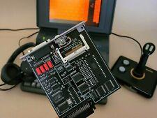 3inONEder for Toshiba Portables CF adlib T1200 T1600 T3100 T3200 T5100 T5200