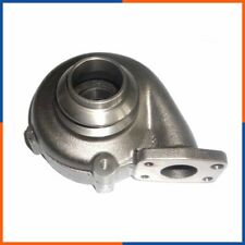 Turbo housing Carter pour Citroen, Ford, Mazda, Mini, Peugeot, Volvo, 9656125880