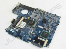 Dell Vostro 1510 Laptop Motherboard Mainboard 0J475C J475C WATERDAMAGE DEAD
