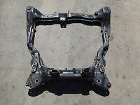2005 Tiburon 2Dr Front Subframe Crossmember Support K Cradle R0 O
