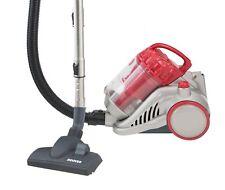 HOOVER CLASSIC BAGLESS VACUUM CLEANER HEPA HBL820 12 MONTHS WARRANTY