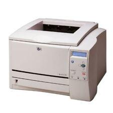 HP Laserjet 2300DN Laser Printer Q2475A Refurbished 90 Day Warranty