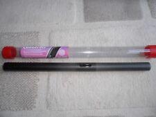 Taktix Stripper Converter 23mm Fishing Pole Convert to Puller Kit
