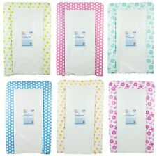 Unbranded Baby Changing Mats & Covers