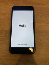 Apple iPhone 8 64GB Unlocked Smartphone - Space Gray (A1863) + LifeProof