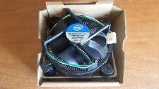 Intel OEM LGA1156 LGA1155 LGA1150 Copper Core CPU Heatsink Fan Core i7 Core i5