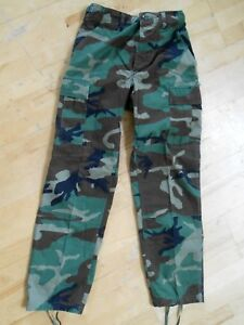 PROPPER F5209 A-TACS FG Camo Men/'s ACU Tactical Uniform Pant FREE SHIPPING