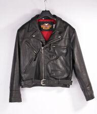 Jacken im Bikerjacken-Stil mit L