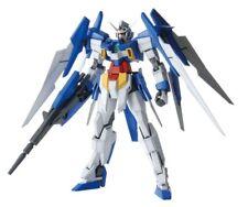 Bandai Gundam AGE-2 Normal GUNPLA MG Master Grade 1/100