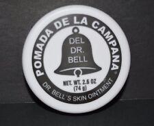 POMADA DE LA CAMPANA, SKIN OINTMENT (2.6 OZ) DR, BELL