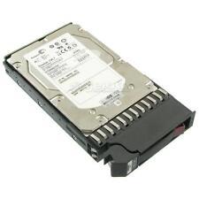HP SAS-Festplatte 300GB 15k SAS LFF MSA2000- 480938-001
