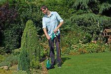 Grass Trimmer Lawn Edge Cutter Rotateble Head Outdoor Garden Cleaning Tool Kit