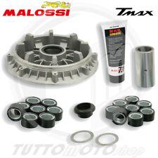 5113513 Variatore MALOSSI MULTIVAR 2000 YAMAHA T-MAX 500 2001-2003 TMAX