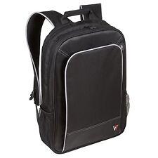 "V7 CBP1-9N 16"" BackPack Notebook Carrying Case CBP19N"