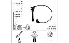 NGK Juego de cables encendido HONDA CIVIC CONCERTO 8573