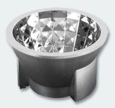 BJB 47.940 LED réflecteur,24â°,pour une utilisation avec Osram soleriq S13 LED,