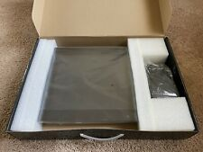 Filemate Digital Frame 15 Inches New open box. Opened Only For Testing WORKS