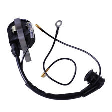 New Ignition Module Coil  0000 400 1300 For Stihl MS290 MS310 MS390 029 039