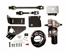 Rugged Électrique Direction Assistée Kit Système Can-Am Outlander 500 650 800